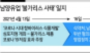 홍원식 회장 결국 사퇴로 '불가리스 사태' 일단락되나 '가족경영' 남양유업 쇄신안 나오나