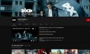 랜덤플레이댄스 4X4STUDIO, 유튜브 구독자수 30만명 돌파