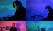 방탄소년단, 새 디지털 싱글 'Butter' 콘셉트 클립 첫 주인공은 정국과 RM