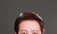 한국의 아이언 맨…최대호 안양시장의 신박한 행정