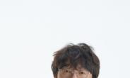 성시경, 10년 만에 정규앨범 발표