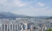 1분기 외지인 전국 아파트 매입 비중 역대 최고 [부동산360]