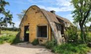 제주 이시돌목장 테시폰 주택, 동학농민군 편지 문화재 된다
