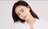 배우 홍수현, 5월 신부 된다…비연예인과 결혼