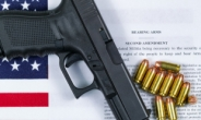 사형수 전기의자·총살 중 선택하도록…미 사우스캐롤라이나주, 관련법 시행