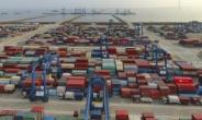 외국기업 인수해 관세 회피하는 중국의 꼼수…광범위하게 진행중