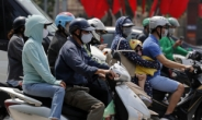 베트남 코로나 확진자 56명 추가…재확산 우려