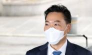 文대통령, 김오수 인사청문요청안 국회 제출…국회, 26일까지 송부해야