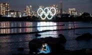 日, 도쿄 등 긴급사태 또 연장…두달 앞둔 올림픽 '비상'