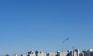 국토부 여론광장 뒤덮은 철도 관련 민원 [부동산360]