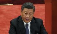 """시진핑, IOC위원장에 """"코로나에도 베이징올림픽 개최 확신"""""""