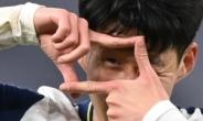 손흥민, '리버풀 전설' 캐러거 선정 '올해의 EPL 베스트 11'