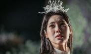 """뮤지컬 '투란도트', 영화로 재탄생…""""현지 로케 촬영 더했다"""""""