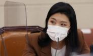 [단독]與, 백신 부작용시 '국가 선제보상' 법안 추진