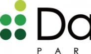 [단독] 다토즈,두나무에 700억 지분 투자…가상자산 거래소 최초 PEF 투자