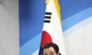 서철모 화성시장, 코로나 19 무기력 탈출 '묘안' 공개