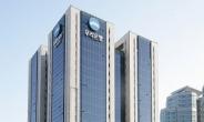우리은행, ESG 우수기업에 대출한도·금리 우대