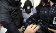 검찰, 구미 여아 친모 '여아 바꿔치기' 의혹 추궁