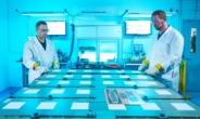 LG-GM 합작법인 얼티엄셀즈, 美 최대 배터리 재활용 업체와 협력