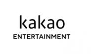카카오엔터테인먼트, 유희열 대표 '안테나'에 전략적 투자…음악·영상 콘텐츠 사업 파트너십 구축