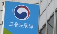 """""""해외취업할 청년 200명 찾습니다""""…해외취업 화상면접 실시"""