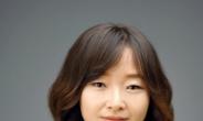 20년된 韓 기술사업화 정책…가치창출 '경로' 설계로 돌파구 찾아야