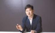 삼성, 세계최대 이통기술표준단체 의장단 진출 성공