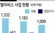 펄어비스 1분기 영업익 전년비 71.6% '뚝'