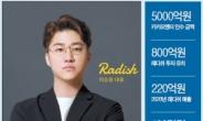 '스토리' 하나로 5년 만에 5000억 잭팟…카카오 홀린 '31세 청년' 래디쉬 이승윤 [피플앤데이터]