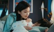 '마인' 이보영-김서형, '믿보배'가 하면 역시 다르다