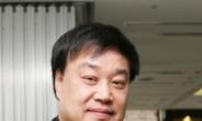 '영화인들의 맏형' 이춘연 영화인회의 이사장 별세