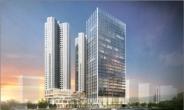 DMC역 인근 삼표에너지부지, 다목적 주상복합건물로 거듭난다