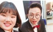 """박성광 전 매니저 임송 """"전 직장서 6개월 월급 못 받았다"""""""