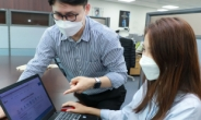 CJ대한통운 RPA 도입…단순 반복 업무 5600시간 절감