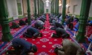 """BBC """"中, 2014년 이후 위구르 이슬람 성직자 최소 630명 구금"""""""