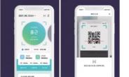 '앱 하나로 인사관리'...CJ올리브네트웍스 '워크스캔' 첫선