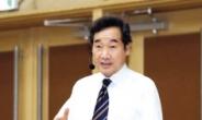 이낙연 '광주行'·정세균 '전북行'...與, 호남민심 구애 경쟁