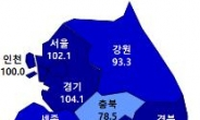 5월 입주물량 두달 연속 2만가구 하회…전세난 가중되나 [부동산360]