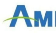 [특징주] 아미코젠, 삼성바이오 백신원료 '배지' 개발 참여기업 부각