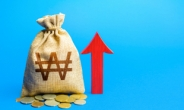 국고채 10년물 연고점 2.156%…수급 불안 원인