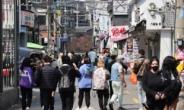 [북적북적]한국 정치 태풍의 눈 '20대 현상', 그 실체는?
