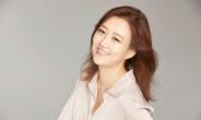 장윤정, 그림동화책 '모두의 눈 속에…' 예약판매 베스트셀러 1위