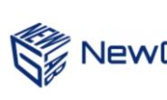 [특징주] 뉴지랩파마, 대사항암제 신약 'FDA 임상시험 계획 서한' 수령에 상승세