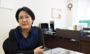 홀트아동복지회 신임 회장에 이수연 씨 선출