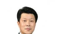 김돈순 육상연맹 사무처장, 대한체육회 경기단체연합회장 당선
