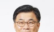경남메세나협회 회장에 최홍영 BNK경남은행장 선임