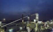 배터리기업 원자재 中 의존도 '사상최고'
