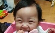 """""""음악 좋아했던"""" 정인이…하늘나라 갈때까지 16개월 짧은 삶[촉!]"""