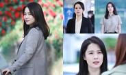 '언더커버' 김현주, 오래도록 사랑받을 수밖에 없는 이유!