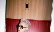 방탄소년단 지민, 29개월 연속 개인 브랜드 평판 1위 위엄